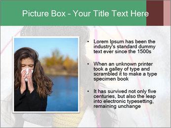 0000086873 PowerPoint Templates - Slide 13