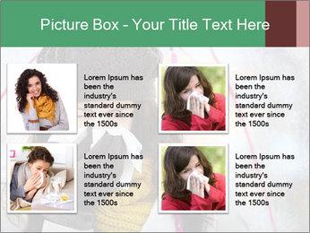 0000086873 PowerPoint Templates - Slide 14