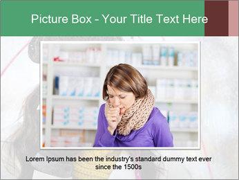 0000086873 PowerPoint Templates - Slide 15