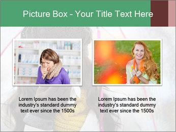 0000086873 PowerPoint Templates - Slide 18