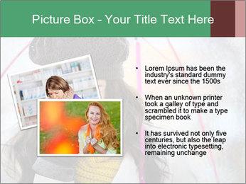 0000086873 PowerPoint Templates - Slide 20
