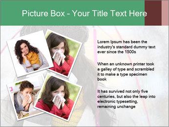 0000086873 PowerPoint Templates - Slide 23