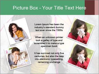 0000086873 PowerPoint Templates - Slide 24