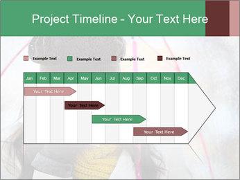 0000086873 PowerPoint Templates - Slide 25