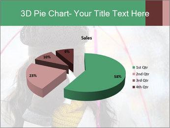 0000086873 PowerPoint Templates - Slide 35