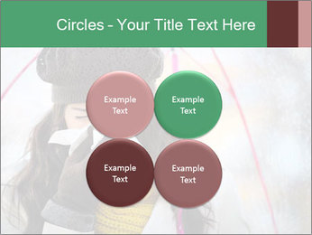 0000086873 PowerPoint Templates - Slide 38