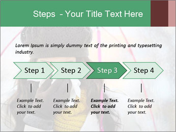 0000086873 PowerPoint Templates - Slide 4