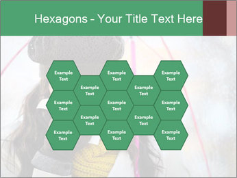 0000086873 PowerPoint Templates - Slide 44
