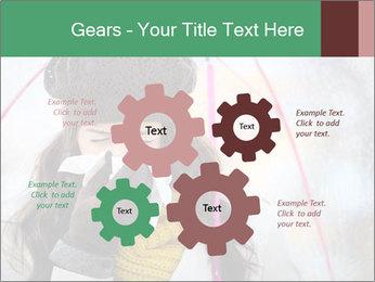 0000086873 PowerPoint Templates - Slide 47