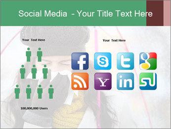 0000086873 PowerPoint Templates - Slide 5