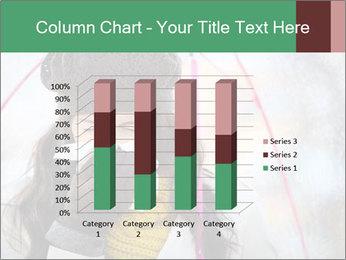 0000086873 PowerPoint Templates - Slide 50