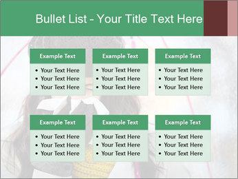 0000086873 PowerPoint Templates - Slide 56