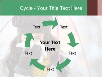 0000086873 PowerPoint Templates - Slide 62