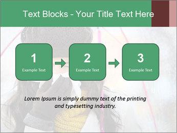 0000086873 PowerPoint Templates - Slide 71