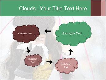 0000086873 PowerPoint Templates - Slide 72