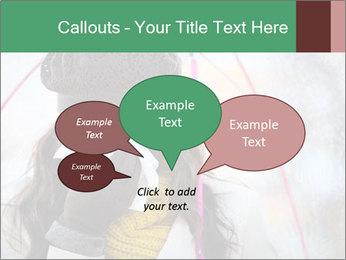0000086873 PowerPoint Templates - Slide 73