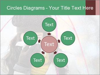 0000086873 PowerPoint Templates - Slide 78