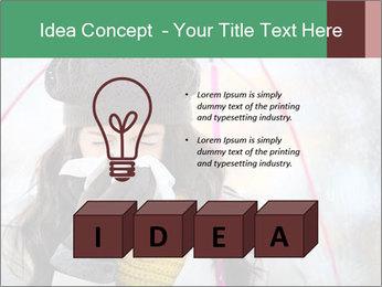 0000086873 PowerPoint Templates - Slide 80