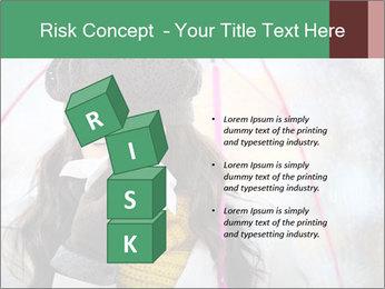 0000086873 PowerPoint Templates - Slide 81