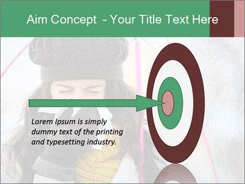 0000086873 PowerPoint Templates - Slide 83