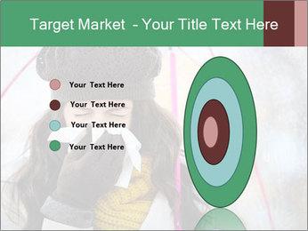 0000086873 PowerPoint Templates - Slide 84