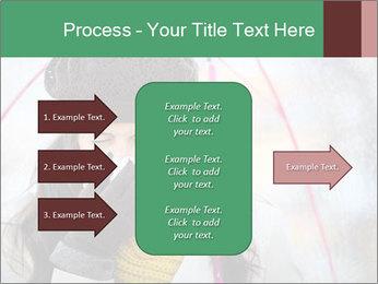 0000086873 PowerPoint Templates - Slide 85