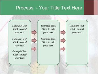 0000086873 PowerPoint Templates - Slide 86