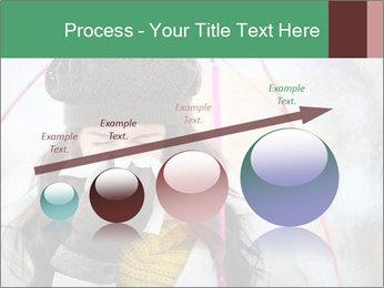 0000086873 PowerPoint Templates - Slide 87