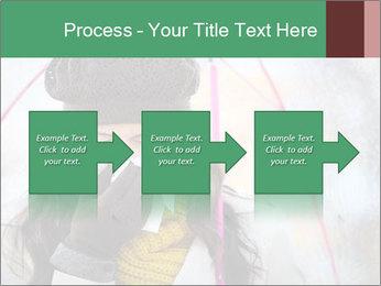 0000086873 PowerPoint Templates - Slide 88