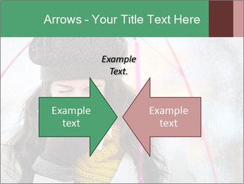 0000086873 PowerPoint Templates - Slide 90