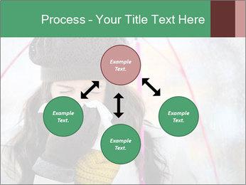 0000086873 PowerPoint Templates - Slide 91