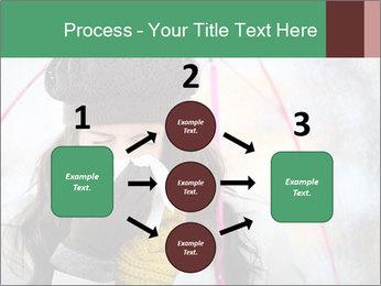 0000086873 PowerPoint Templates - Slide 92