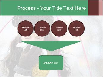 0000086873 PowerPoint Templates - Slide 93