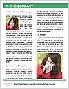 0000086873 Word Templates - Page 3