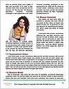 0000086873 Word Templates - Page 4