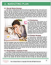 0000086873 Word Templates - Page 8
