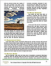 0000086874 Word Templates - Page 4