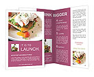 0000086875 Brochure Templates