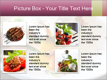 0000086875 PowerPoint Template - Slide 14