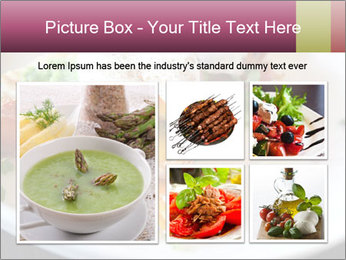 0000086875 PowerPoint Template - Slide 19