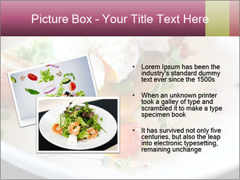 0000086875 PowerPoint Template - Slide 20