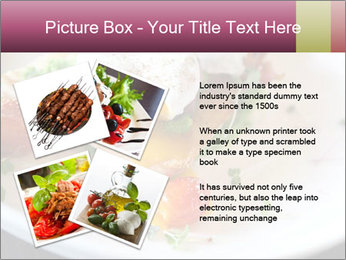0000086875 PowerPoint Templates - Slide 23
