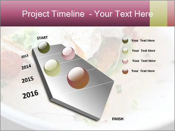 0000086875 PowerPoint Templates - Slide 26
