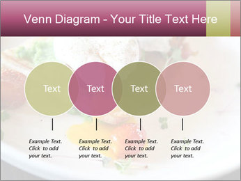 0000086875 PowerPoint Templates - Slide 32