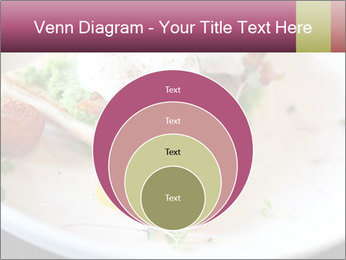 0000086875 PowerPoint Templates - Slide 34