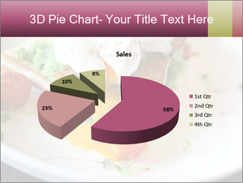 0000086875 PowerPoint Templates - Slide 35