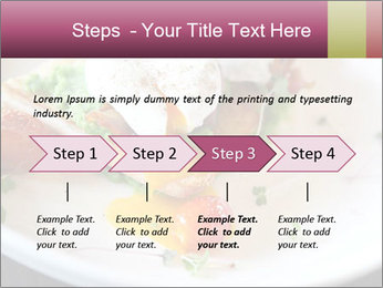 0000086875 PowerPoint Templates - Slide 4