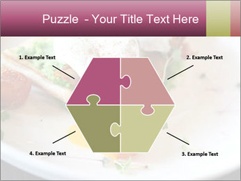 0000086875 PowerPoint Templates - Slide 40