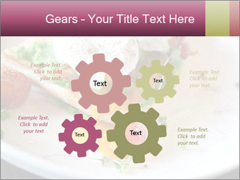 0000086875 PowerPoint Templates - Slide 47