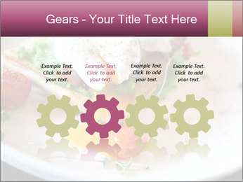 0000086875 PowerPoint Templates - Slide 48